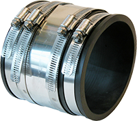 6000 Series RC Coupling is designed to meet AIS standards