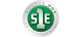 Source One Environmental
